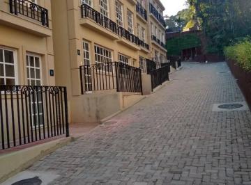 Casa de 5 quartos, Petrópolis