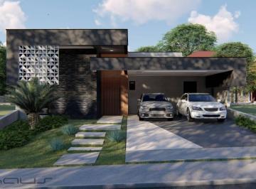 Casa de 3 quartos, Indaiatuba