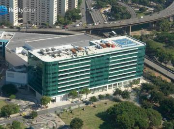 Rio Cidade Nova - Torre Sul