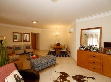Apartamento de 4 quartos, Ribeirão Preto