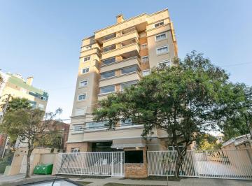 http://www.infocenterhost2.com.br/crm/fotosimovel/847786/167778596-apartamento-curitiba-alto-da-xv.jpg