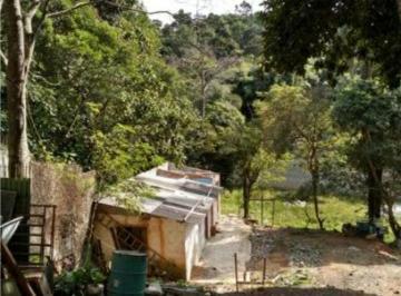 Rural de 2 quartos, Ferraz de Vasconcelos