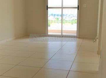 sorocaba-apartamentos-apto-padrao-jardim-sao-carlos-15-07-2019_11-14-55-0.jpg