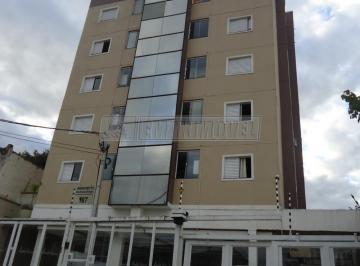 sorocaba-apartamentos-apto-padrao-vila-progresso-08-07-2019_14-24-51-1.jpg