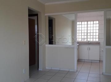americana-apartamento-padrao-vila-santa-maria-15-07-2019_13-36-12-3.jpg