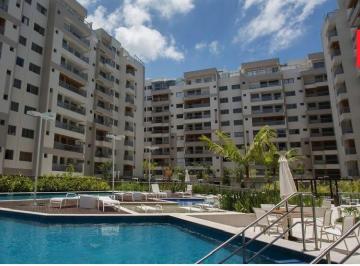 465149d9ab19 1.826 Apartamentos com 2 Quartos publicado no último mes à venda no Recreio  dos Bandeirantes, Rio de Janeiro