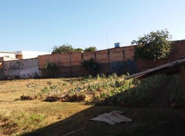 Terreno de 0 quartos, Valparaíso de Goiás