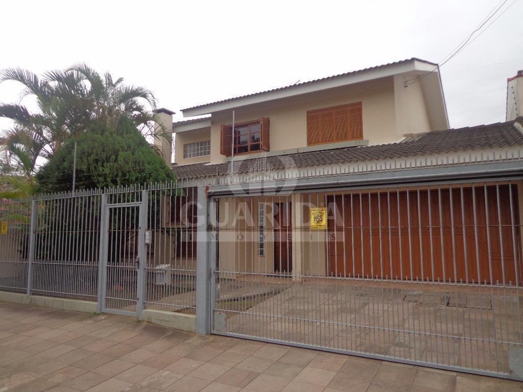 Casa à venda - em Sarandi