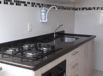 americana-apartamento-padrao-chacara-letonia-08-08-2019_17-17-29-4.jpg