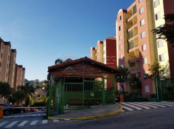 2019/50875/osasco-apartamento-padrao-jardim-veloso-16-07-2019_10-56-13-18.jpg
