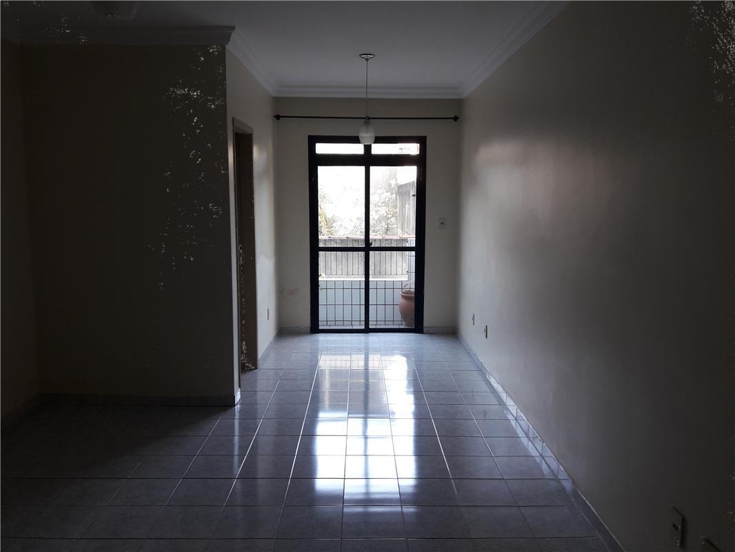 Apartamento para aluguel - em Rudge Ramos