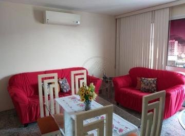 cobertura vrda terraço 3 qts, 1 suite, piscina 2 vagas-Meier-Rua paulo