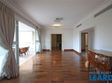venda-3-dormitorios-alto-de-pinheiros-sao-paulo-1-3969929.jpeg