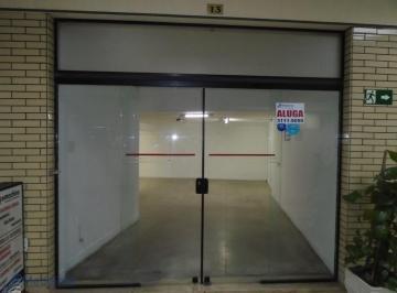 Comercial · 45m² · 1 Quarto