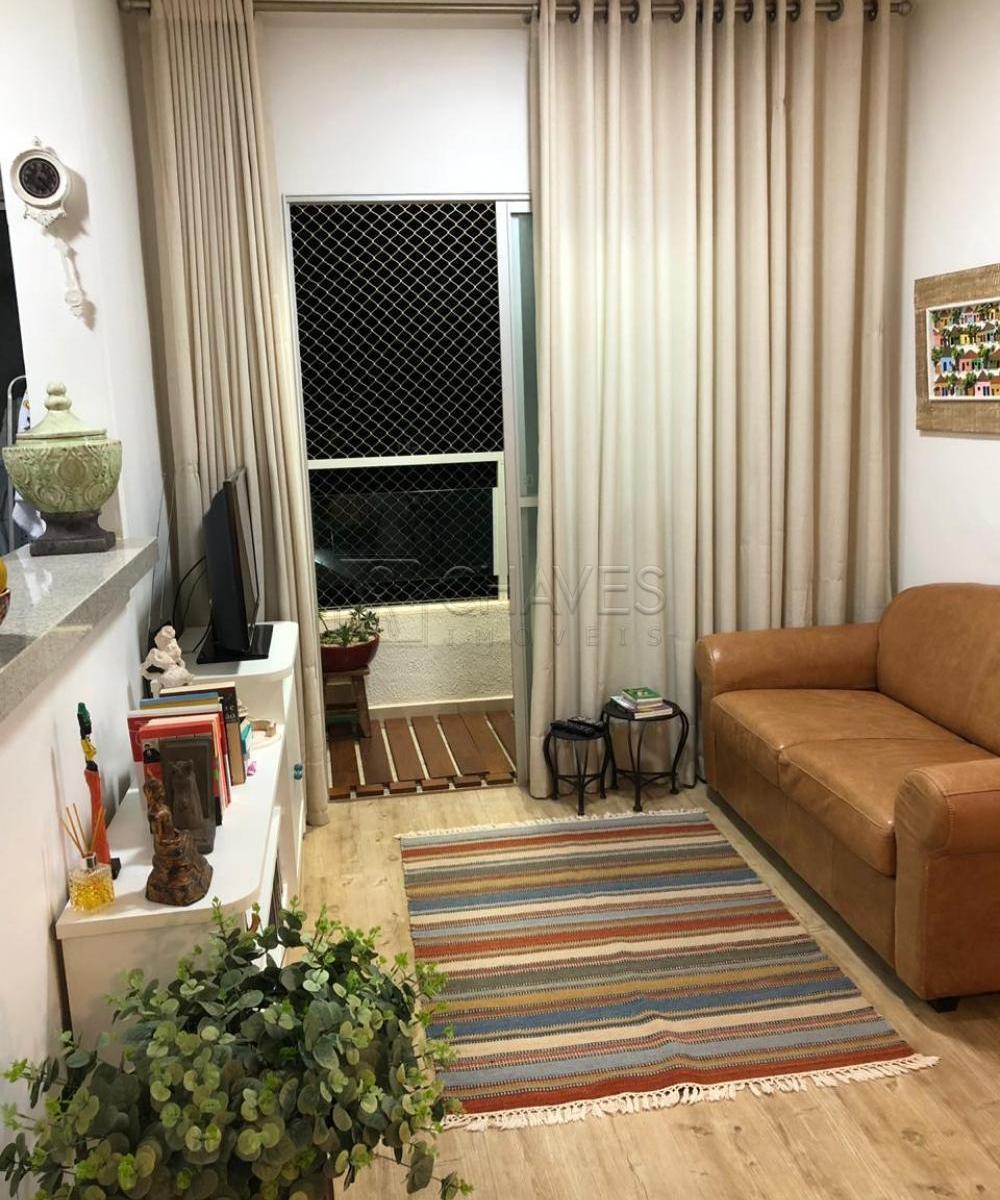 ribeirao-preto-apartamento-padrao-nova-alianca-16-07-2019_16-01-11-0.jpg
