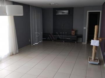 ribeirao-preto-apartamento-padrao-jardim-botanico-05-06-2019_17-41-16-0.jpg