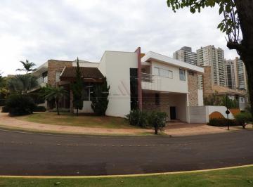 ribeirao-preto-casa-condominio-jardim-botanico-03-04-2019_17-11-08-0.jpg