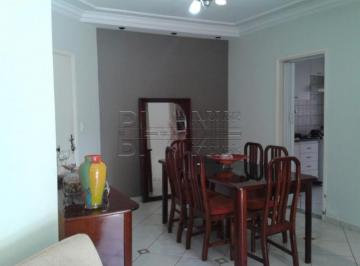 ribeirao-preto-apartamento-padrao-vila-amelia-14-07-2018_10-05-47-0.jpg