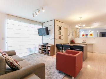 http://www.infocenterhost2.com.br/crm/fotosimovel/848265/167992267-apartamento-curitiba-ecoville.jpg