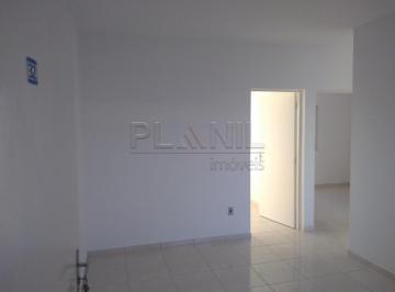 ribeirao-preto-apartamento-padrao-jardim-maria-goretti-03-06-2019_08-46-46-0.jpg