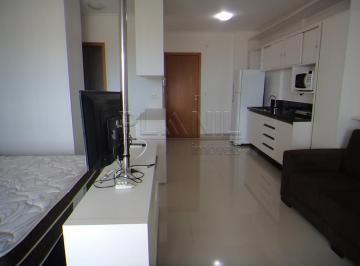 ribeirao-preto-apartamento-loft-bosque-das-juritis-26-11-2018_09-47-42-3.jpg
