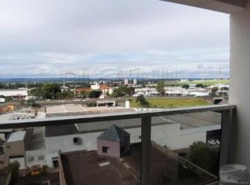 ribeirao-preto-apartamento-flat-parque-industrial-lagoinha-27-03-2019_18-04-50-11.jpg