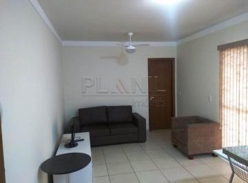 ribeirao-preto-apartamento-flat-jardim-botanico-31-07-2019_16-52-16-0.jpg