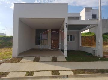 indaiatuba-casa-condominio-jardins-do-imperio-17-07-2019_17-08-41-0.jpg