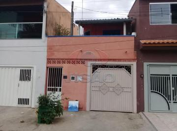 indaiatuba-apartamento-padrao-vila-brizzola-17-07-2019_18-30-37-2.jpg