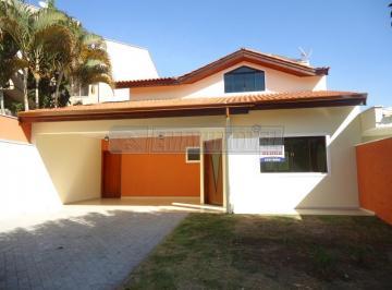 sorocaba-casas-em-condominios-condominio-village-saint-claire-17-07-2019_09-29-35-0.jpg