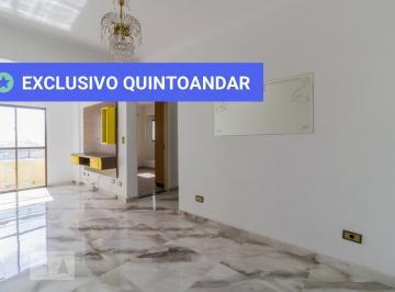 Apartamento para aluguel - na Vila Rosália