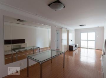 Apartamento para aluguel - em Santa Maria