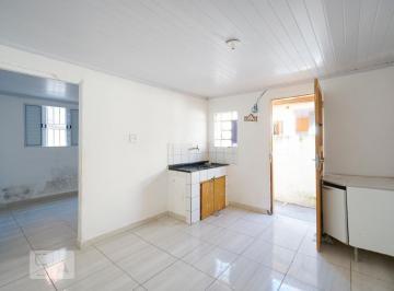 Casa para aluguel - em Ermelino Matarazzo