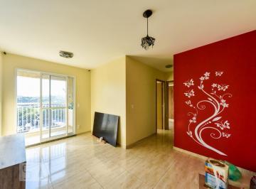 Apartamento para aluguel - em Ferrazópolis