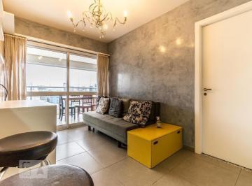 Apartamento para aluguel - em Pinheiros