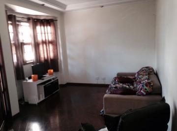 Casa de 5 quartos, São Bernardo do Campo