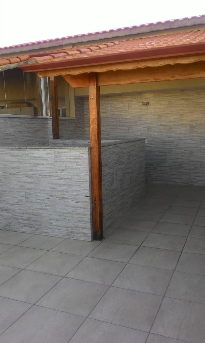 Apartamento para aluguel - no Jardim Ipanema