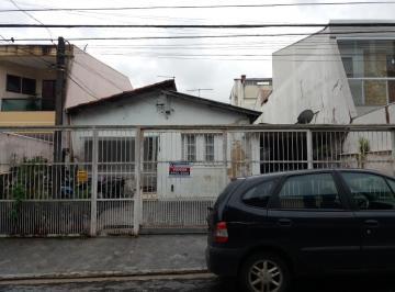 Terreno , Santo André