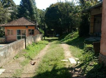 Terreno de 0 quartos, São Bernardo do Campo