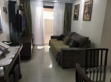 Casa de 3 quartos, São Bernardo do Campo