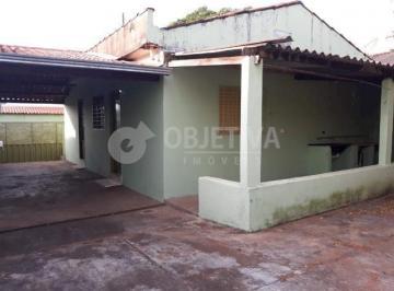 787926-20319-casa-venda-uberlandia-640-x-480-jpg