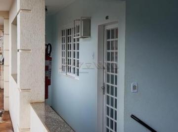 ribeirao-preto-apartamento-padrao-jardim-castelo-branco-12-04-2019_15-39-19-0.jpg