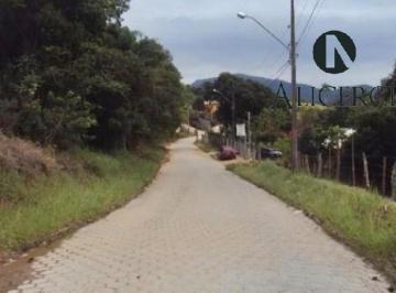 Terreno , Biguaçu