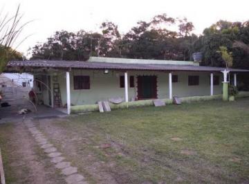 Rural de 4 quartos, Itanhaém