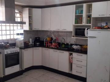07 Cozinha - QUADRA 02 CONJUNTO 12 SÃO BARTOLOMEU