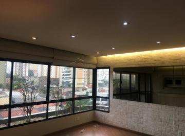 jundiai-apartamento-padrao-jardim-morumbi-10-07-2019_13-03-07-0.jpg