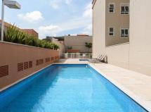 image- Apartamento em Santo André - Varandas Do Parque