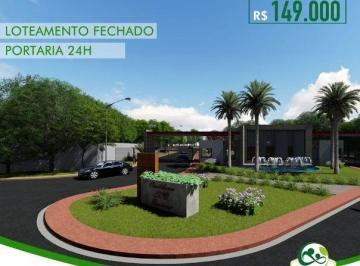 Eco Residence, único residencial de conceito ecológico e sustentável Bragança-SP
