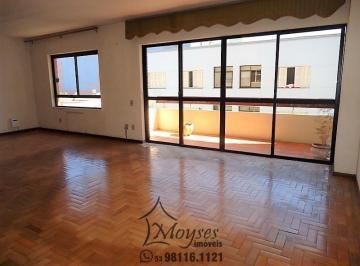 Apartamento de 3 quartos, Pelotas
