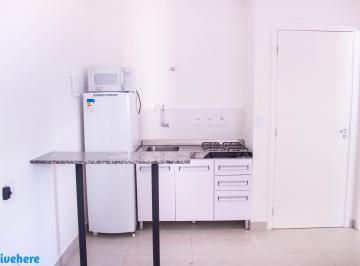 Apartamento 2_0